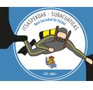 Sección de Actividades Subacuáticas de la Real Sociedad de Fútbol